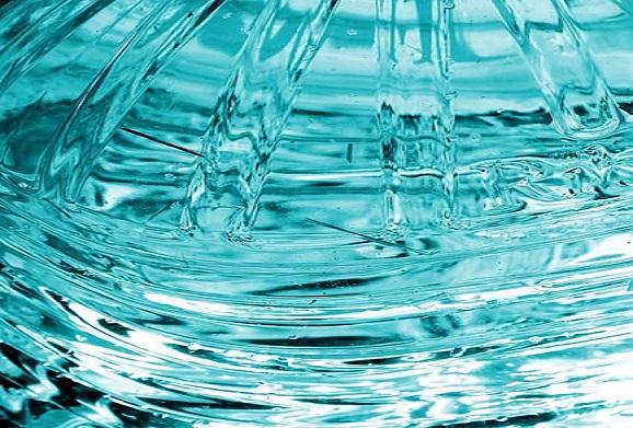 la verdad sobre los envases de plastico